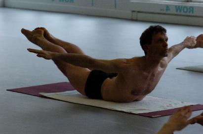 breathe hot yoga  breathe hot yoga